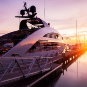 1.2 Million Square Foot Miami Yacht Show 2018 Uses Online Video Ads to Complement Linear TV