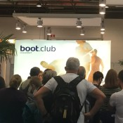 boot Düsseldorf 2019 Leverages Attendee Loyalty Program
